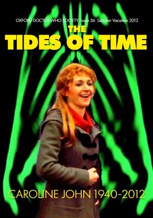 Tides36coverC