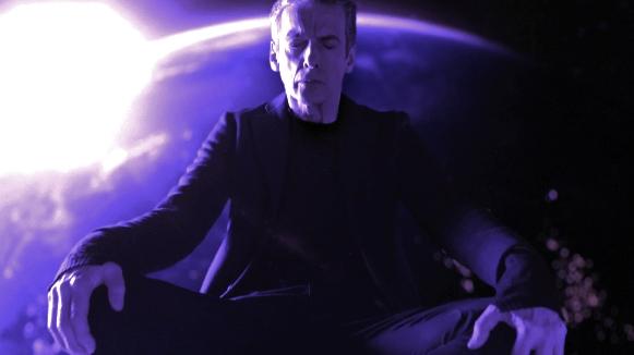 Peter_purple