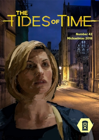 Tides42-frontcoverfinal