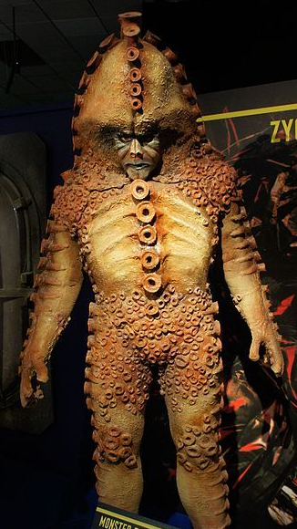 zygon-270811-061_cps_(6276823327)