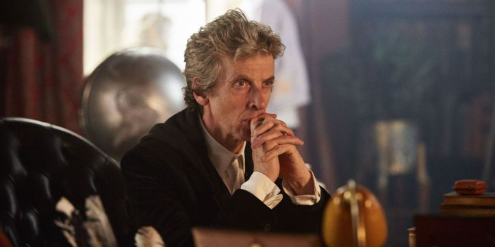 landscape-1492080170-12918873-low-res-doctor-who-s10