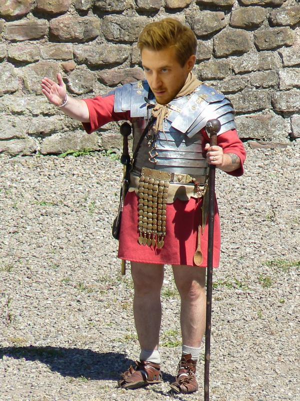 Rory Centurion.jpg