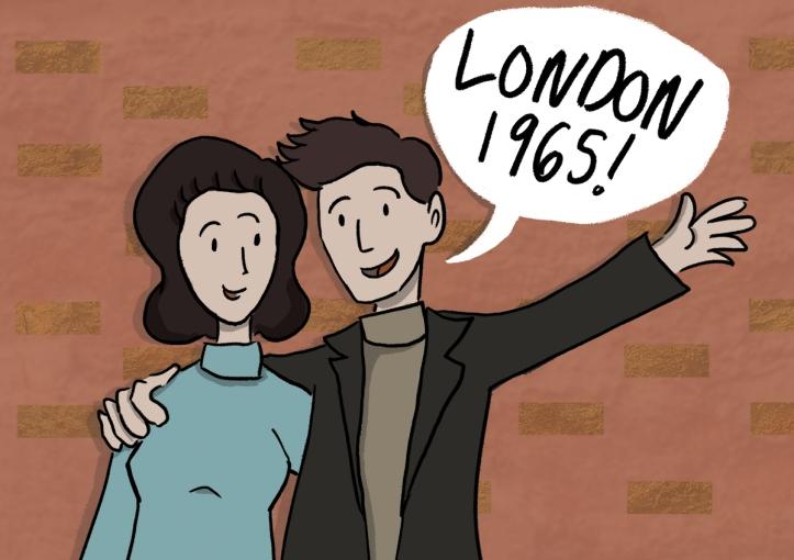 LONDON1965_matthewrgb
