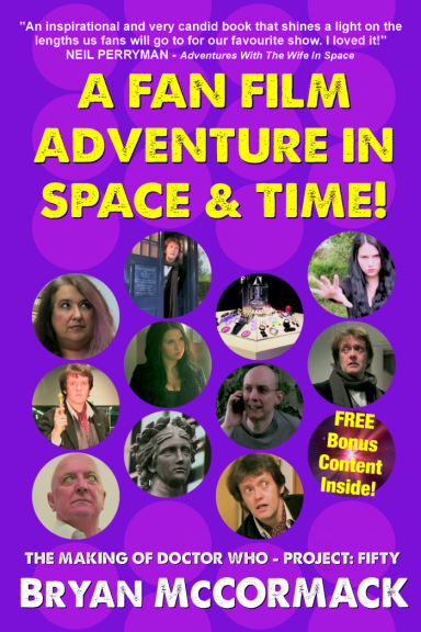 space-time-book-cover-final