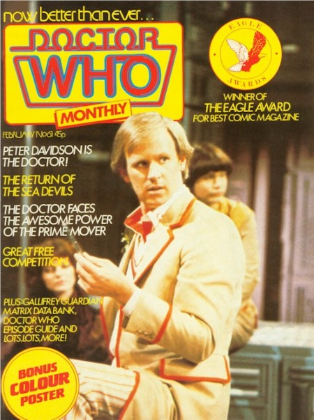 Doctor_Who_Monthly_Vol_1_61