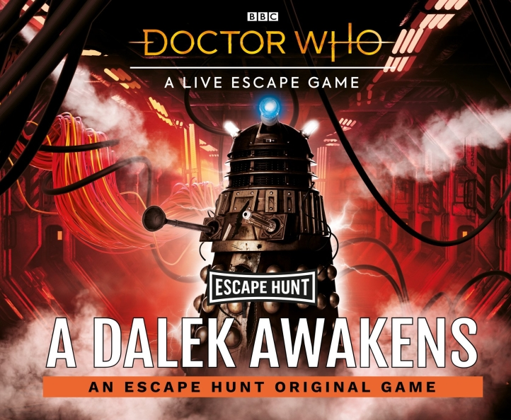 EH-Local-Game-Hero-DW-A-Dalek-Awakens