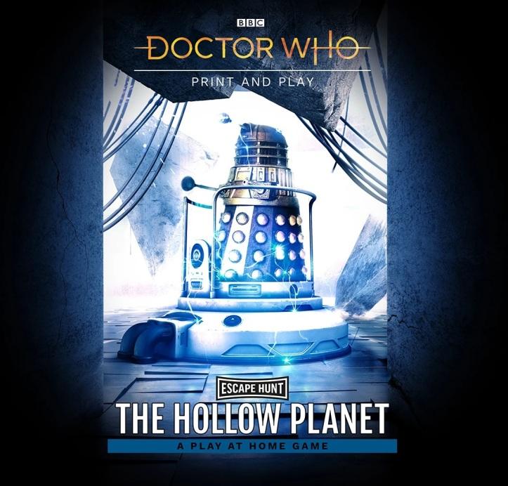The-Hollow-Planet-Escape-Hunt