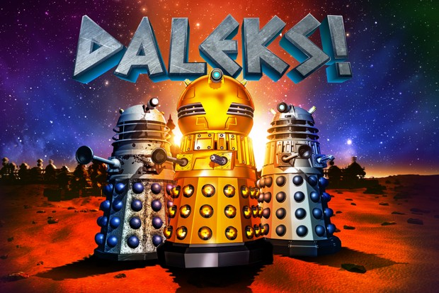 Daleks-series-ac34c3b