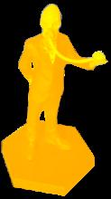 Brian's Bounty Award